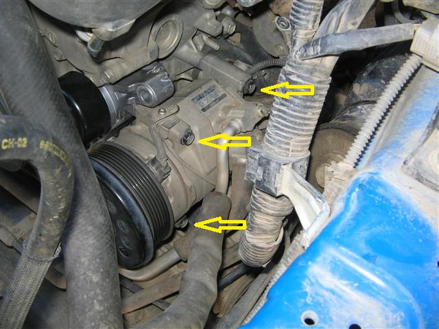 idler pulley bearing failure what to do toyota fj cruiser forum